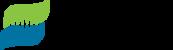SonexOrthopedics