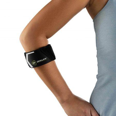 donjoy-performance-anaform-tennis-golf-elbow-strap-213